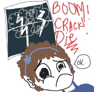 boomcrack