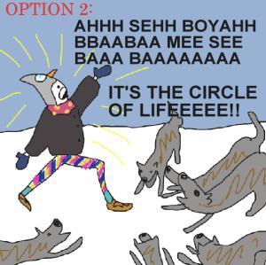 coyote25