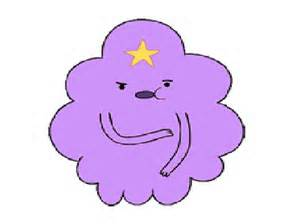 general lsp