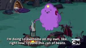 lsp beans