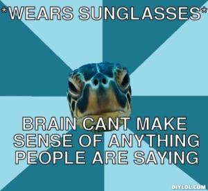 sensory turtle 5