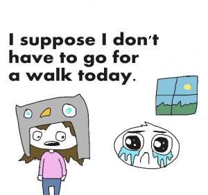depression 12