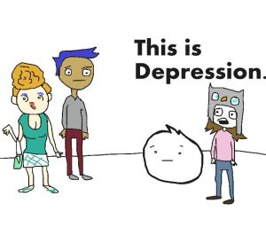 depression 19