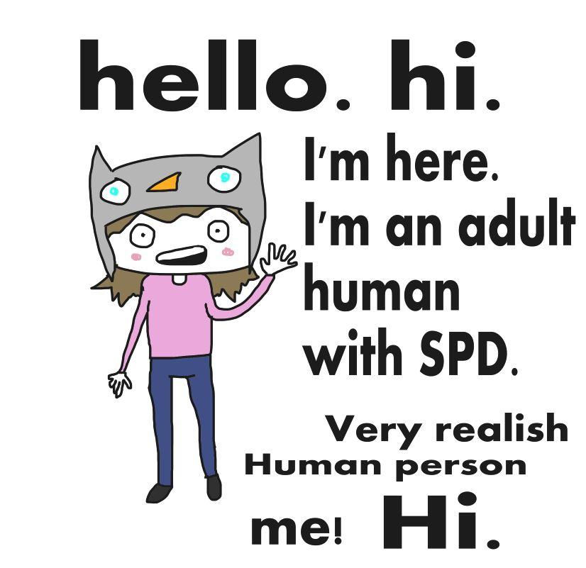 hello hi im here