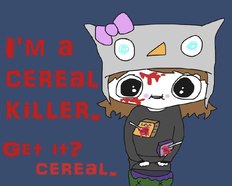 cereal-killer-2
