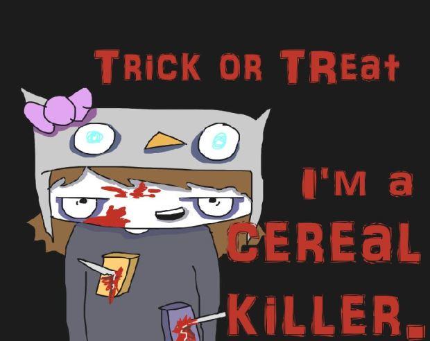 cereal-killer-3
