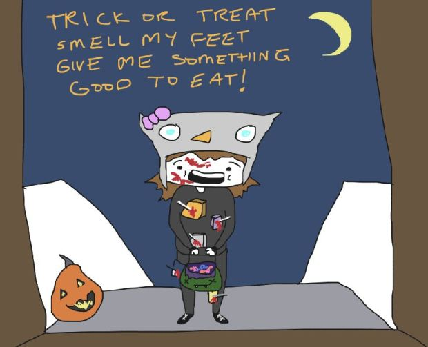 trick-or-treat-1