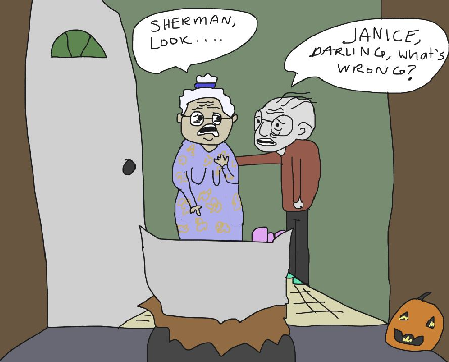 trick-or-treat-5