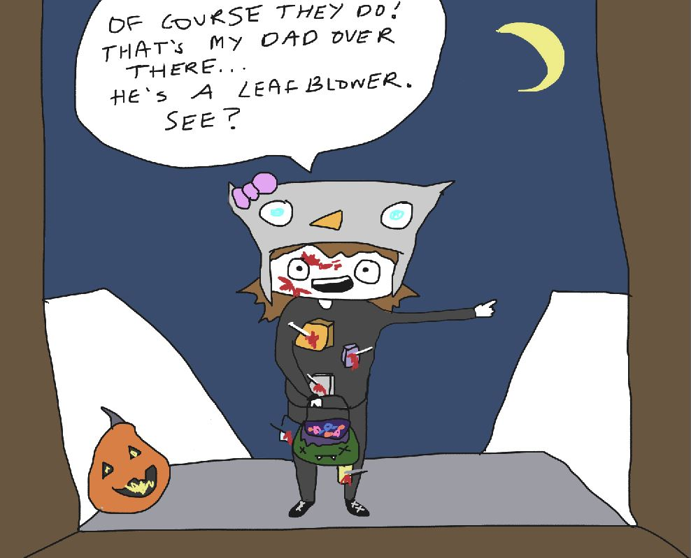 trick-or-treat-7