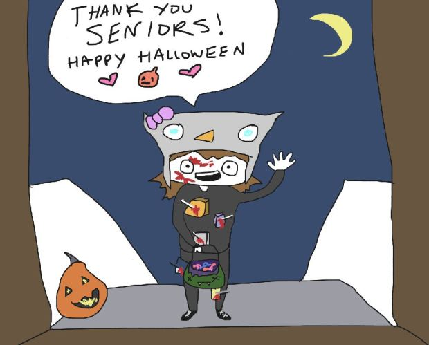 trick-or-treat-9